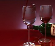 Rendering Vini California