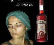 grafica1_negroni