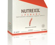 Artwork > Nutrexil Fiale