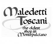 giovanni_baldini_maledettit