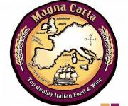 Magna-carta-logo