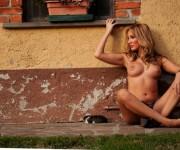 Book Fotografico Nudo Lombardia