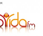 Logo Movida fm