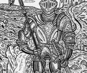 Cronache medievali 1