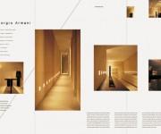 Via Bizzuno - annual report