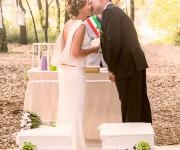 Daniele Panareo Fotografo Matrimonio Lecce--4