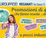 6x3EuroUfficioBuffetti2015