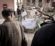 Daniele Panareo Fotografo matrimonio  Lecce - REPORTAGE-1060