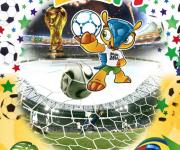 Speciale mondiali 2014 - inserto