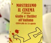 p-volantino-mostriamo-il-cinema-fb