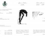 brochure mostra retro