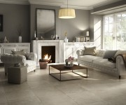 Lea_The_Rock_01_Living_Taupe_OK