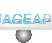 wageapp