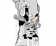 32 _ Klimt