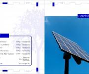 Catalogo TecnoLight