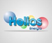Restiling continuità HELIOS 04