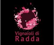 logo vignagnoli 03