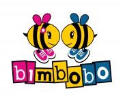 logo bimbo bo 01 (2)