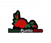 logo radio punto zero 06