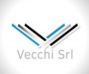 Logo per azienda metalmeccanica 05 (4)