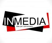 Logo Società di comunicazione marketing 05 (2)
