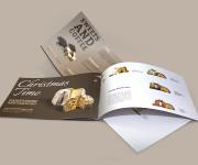 Healthy Italia Brochure