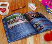 Mock-Up-Magazine-Circo