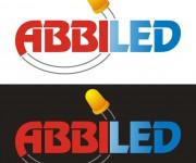 AbbiLed