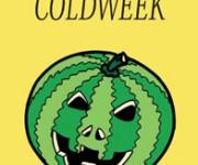Agenda coldweek