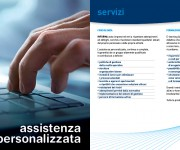 epc-informa-servizi-brochure-200x200-04-alta5