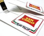 san-carlo-usb