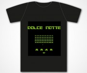 tshirt-classic-game-dolce-notte-aversa (2)