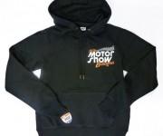 sweatshirt-motorshow