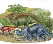 dinosauri1