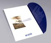 TENAX Company Profile