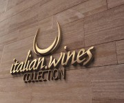 italian_wines_collection_001
