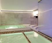 piscine Kneipp