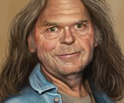 Neil_Young_02_rez