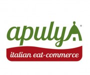 Apulya eat-commerce