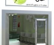 cocktail e frullati piazza di spagna_view_6