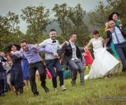 D1X27523x - Foto Matrimoni Lecce e Salento