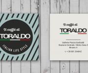 il-caffe-di-toraldo-biglietti