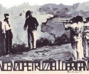 Fucilazione di Vincenzo Petruzziello