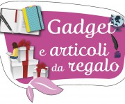 vignett Gadget Euroufficio