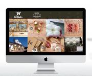 buBalis-sitoweb