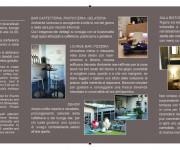 belso brochure 15x15 int