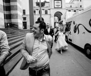 Matrimonio Brescia- 6 Giugno 2015 (105)