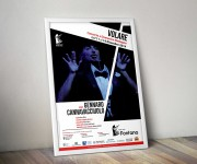 TeatroFontana_Volare