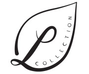 L_collection_LOGO