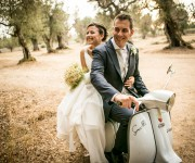 Panareo fotografo Lecce_2017-06-16 Federica e Gianni_This is wedding__MG_1206